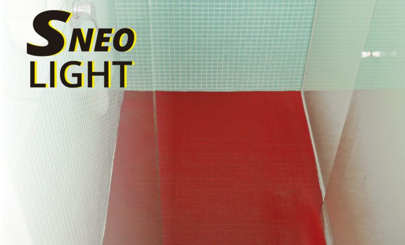 S Neo Light